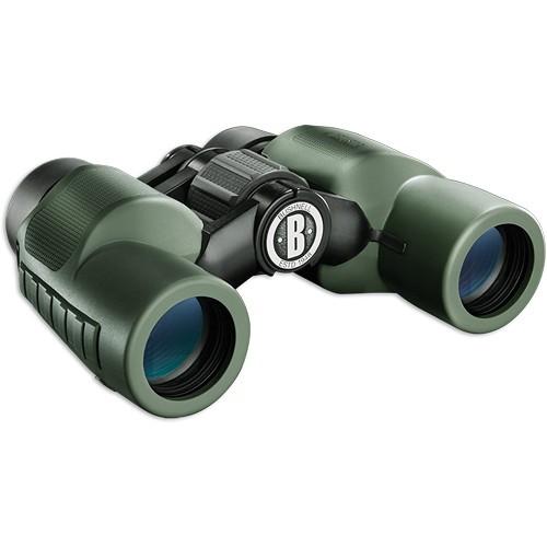 美国Bushnell博士能双筒观鸟望远镜224208 8X42