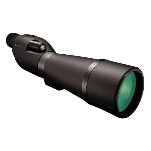 博士能bushnell单筒望远镜精英Elite 780008 20-60X80观鸟镜