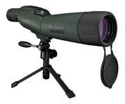 博士能bushnell单筒数码望远镜111545 15-45X70 2