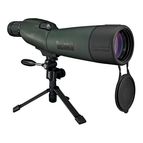 博士能bushnell单筒望远镜奖杯 786520 20-60X65