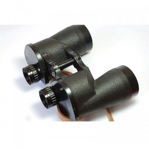 3304厂88式双筒军用望远镜GG88-212 12X42