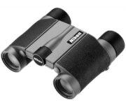 LTL5210红外感应照相机打猎相机 跟踪摄像机 跟踪相机 9