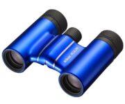 尼康望远镜阅野ACULON T51 10X24 5
