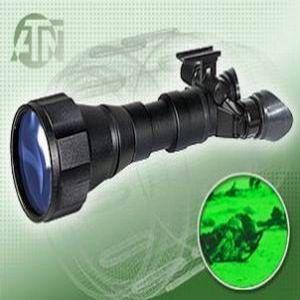 ATN双目军用夜视仪NVB5X