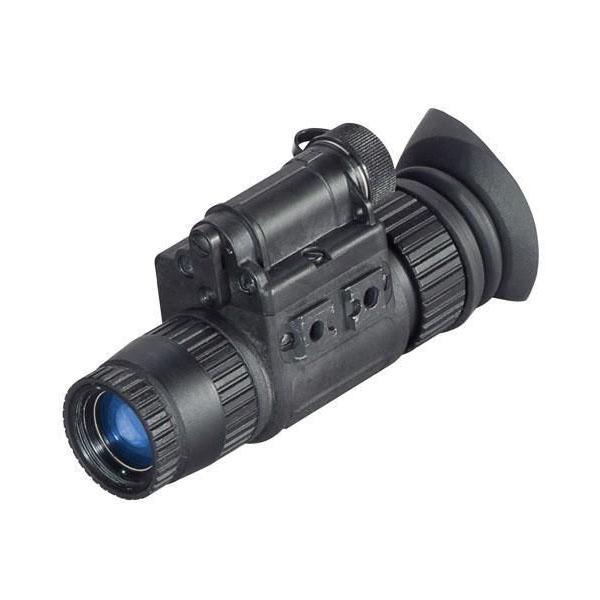 ATN军用单筒夜视仪NVM-14
