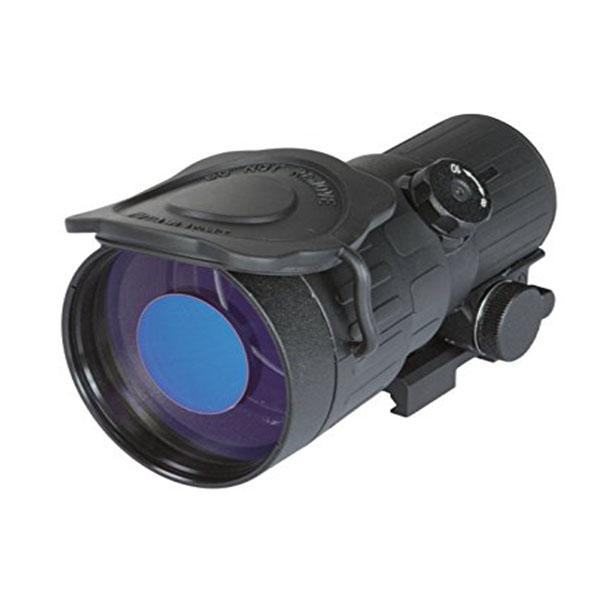 ATN军用日夜两用夜视仪PS22