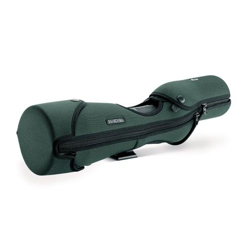 施华洛世奇单筒望远镜ATS STS ATM STM 65/80HD保护袋