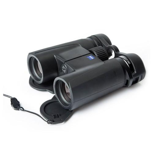 蔡司望远镜征服者CONQUEST HD 10X32