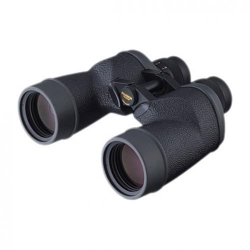 日本富士能双筒望远镜7X50 FMT-SX
