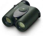 施华洛世奇激光测距仪LG 8X30