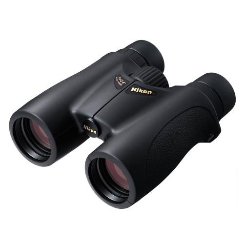 尼康望远镜 10X42 HG L DCF