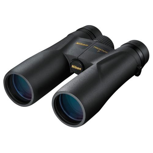 尼康望远镜尊望PROSTAFF 7 8X42
