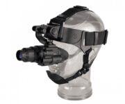脉冲星二代红外线夜视仪挑战者Challenger G2+ 1×21 #74094 9