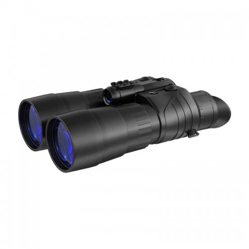 脉冲星红外线双筒夜视仪Edge GS 2.7×50 #75096