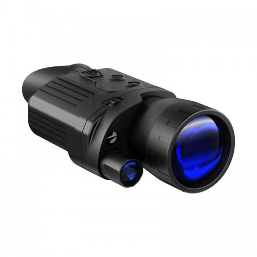 脉冲星红外线数码夜视仪Recon 770 #78024