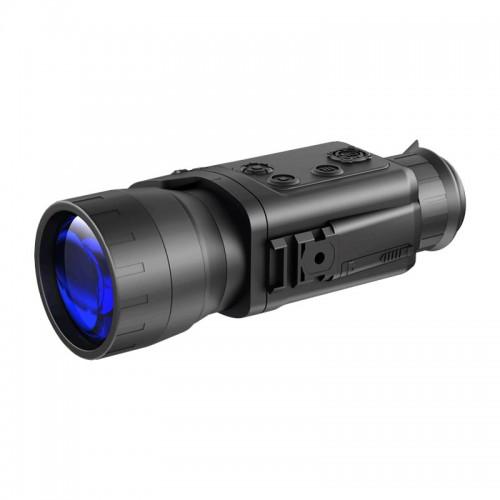 脉冲星红外线数码摄录夜视仪Recon 750R #78033