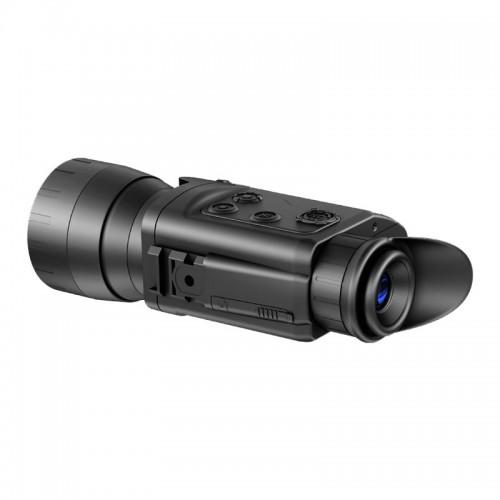 脉冲星单筒数码夜视仪Recon X870 #78082