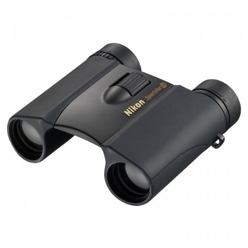 日本Nikon尼康便携式双筒望远镜Sportstar 8X25 EX