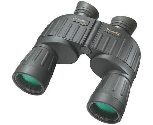 视得乐望远镜捕猎者5879 12X40