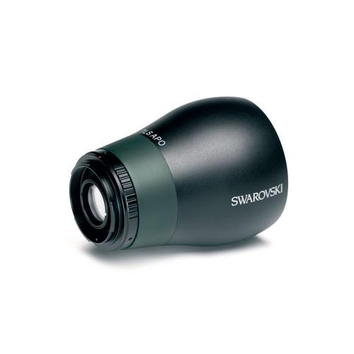 施华洛世奇望远镜摄影套筒 TLS APO