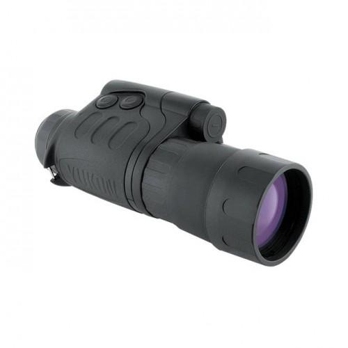 育空河一代增强型夜视仪艾森龙Exelon 3X50 #24101