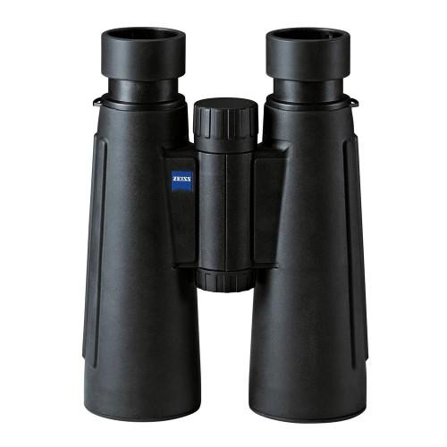 蔡司望远镜征服者CONQUEST 12X45 T*
