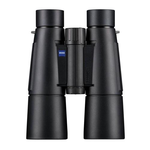 蔡司望远镜征服者CONQUEST 10X56 T*