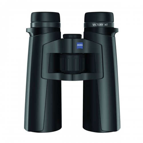 蔡司望远镜征服者CONQUEST HD 8X32