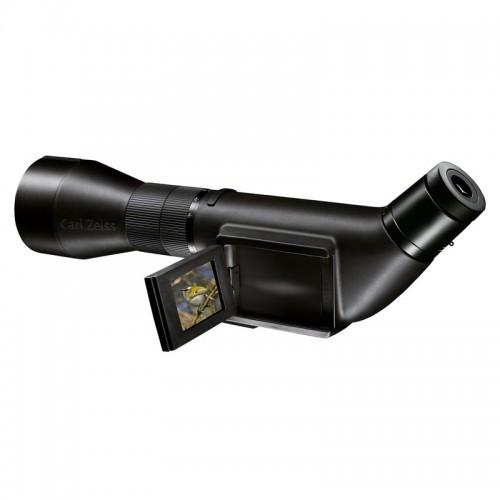 蔡司数码望远镜胜利PHOTOSCOPE 85 T*FL #528100