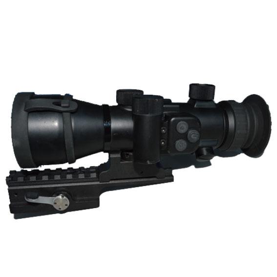 ARES精英系列95式88式 二代+微光瞄
