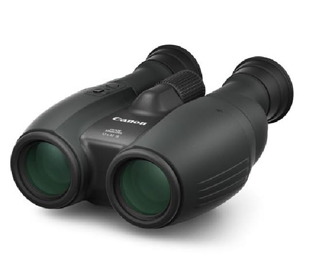 CANON佳能 12×32 IS 稳像仪 防抖望远镜