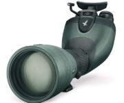 SWAROVSKI施华洛世奇 BTX 30×85单筒双目望远镜观鸟镜 17