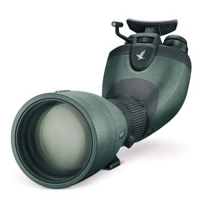 SWAROVSKI施华洛世奇 BTX 30×85单筒双目望远镜观鸟镜 11