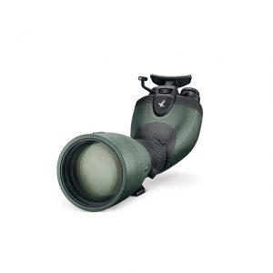 SWAROVSKI施华洛世奇 BTX 30×85单筒双目望远镜观鸟镜 13