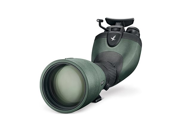 SWAROVSKI施华洛世奇 BTX 30×85单筒双目望远镜观鸟镜