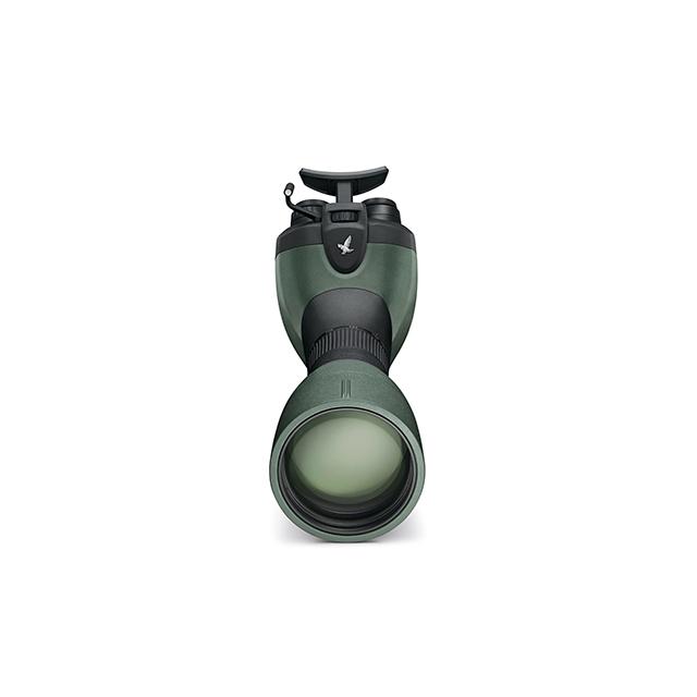 SWAROVSKI施华洛世奇 BTX 30×65单筒双目望远镜观鸟镜