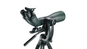 SWAROVSKI施华洛世奇 BTX 30×65单筒双目望远镜观鸟镜 12