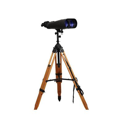 65式哨所镜 高倍望远镜 SW25-40×100大倍率望远镜
