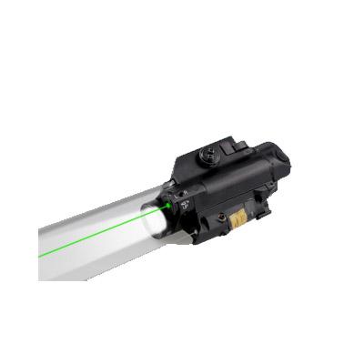 92式95式战术枪灯枪瞄-四合一多功能战术枪灯枪瞄