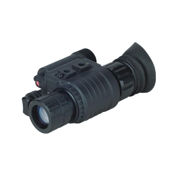 单目头戴式微光夜视仪ROLES NVM-3