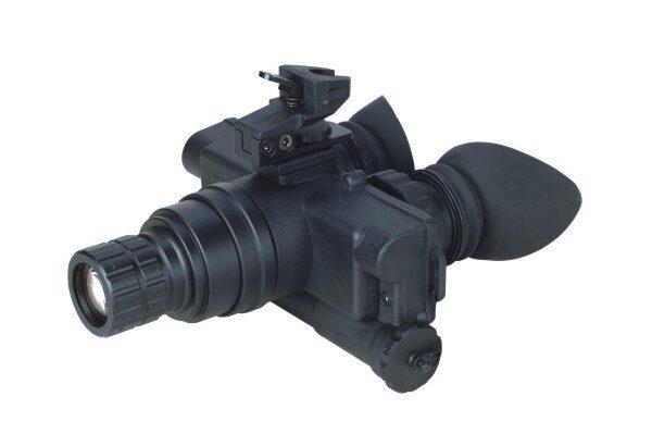 JGY203型手持微光夜视仪 单兵夜视仪