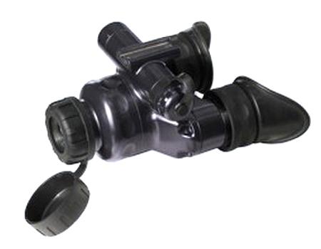 PNN-14M 宽视野紧凑型军用夜视仪