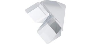 CANON佳能 10×32 IS 稳像仪 防抖望远镜 11
