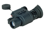 bdad10fc799299943be8d5d1c2c54789 - ROLES NVM-14 三代单目单筒单兵微光夜视仪