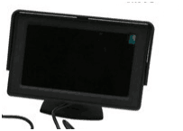 e9ba0471b773e20e4c68cbafa8bdc9d2 - ROLES NVT-650数码摄录夜视仪6X50