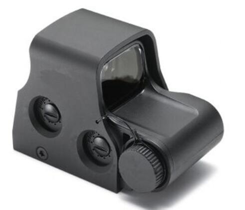 ARES-QX81全息瞄准镜