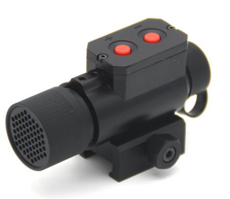 ARES-TX瞄具用辅助光源