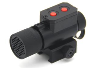 ARES-TX瞄具用辅助光源 1