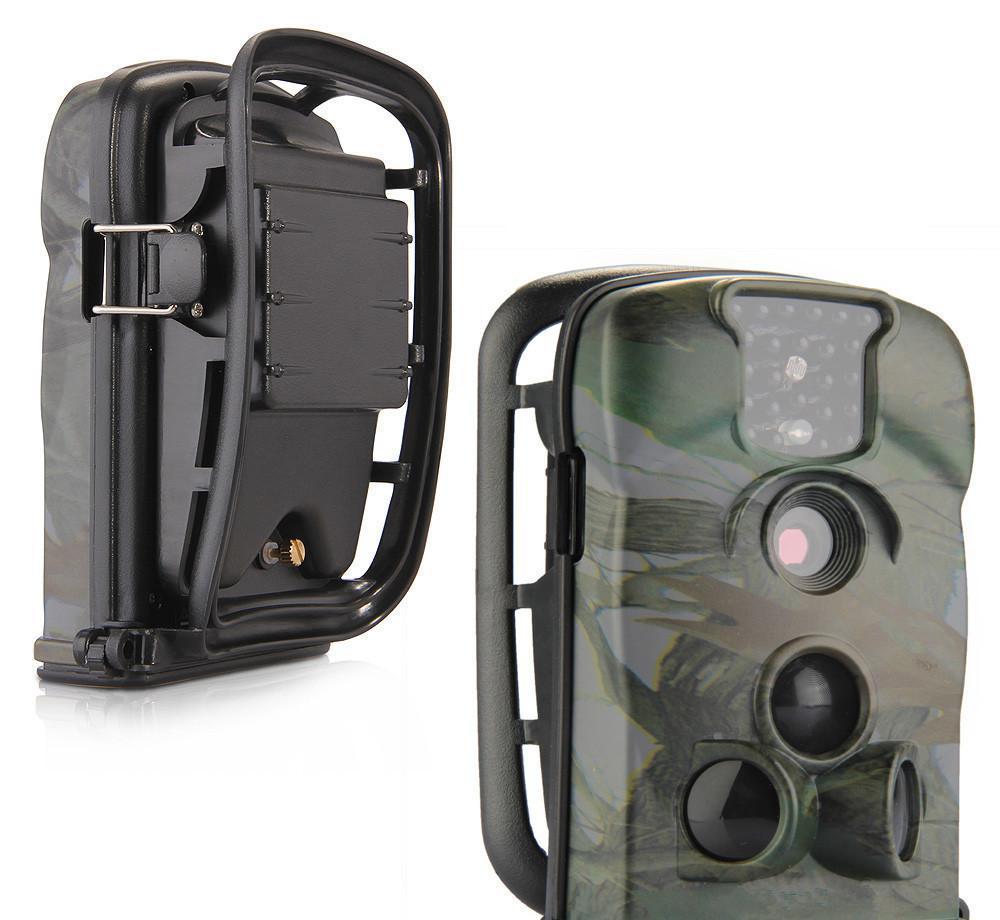 LTL-5210A 1200万像素红外触发热感摄像头野外狩猎相机