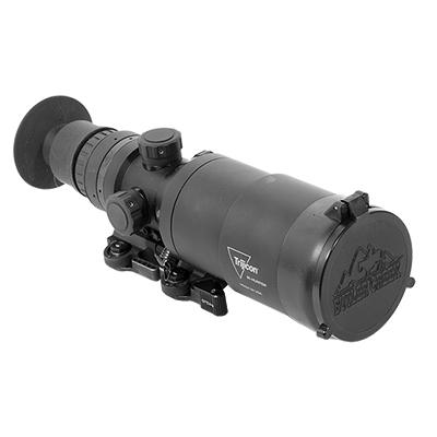 Trijicon IR HUNTER MK3 60mm红外热成像仪 热搜 打猎 狩猎